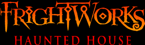 FrightWorks Haunted House
